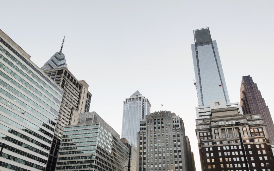 Learn More About Philadelphia